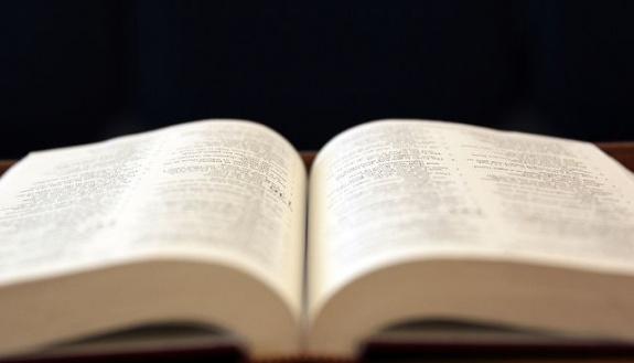 Gospel Questions