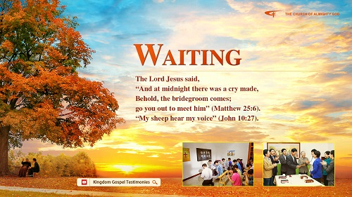 Questions and Answers About How to Identify the Voice of God (1)