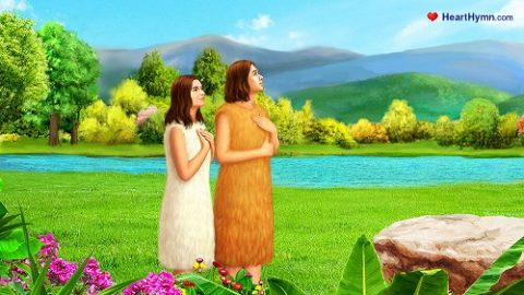 What Was God's Will to Make Coats of Skins for Adam and Eve?