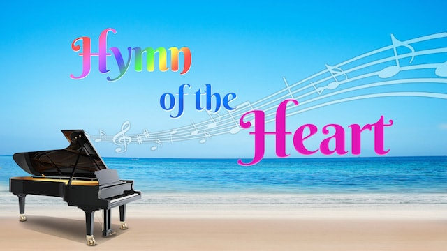 Hymn-of-the-Heart