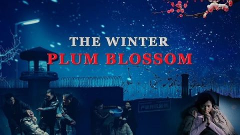 "Christian Movie Trailer ""The Winter Plum Blossom""‬"