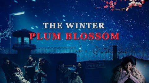 """Christian Movie Trailer """"The Winter Plum Blossom"""""""