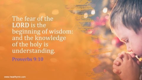 70 Bible Verses About Wisdom