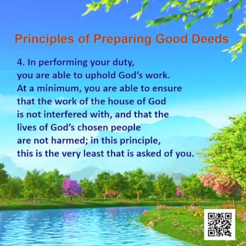 good deeds quotes-4