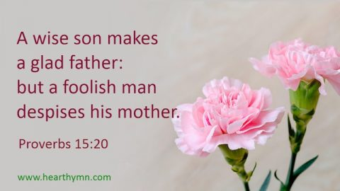 Bible Verses About Family Love and Unity to Resolve Your Family Conflict
