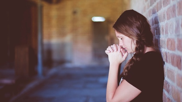 3 Tips To Get Your Prayers Answered