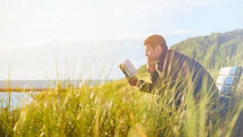 4 Key Elements of Better Bible Reading