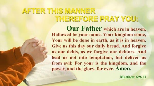 online prayer chat