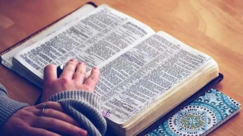 Disclose the Mystery: Is the Bible the Inspired Word of God?