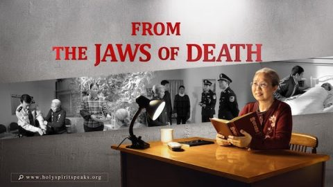 Review: From the Jaws of Death—A Miraculous Experience of a 78-year-old Christian