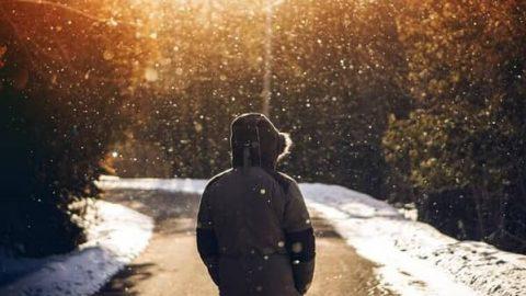 God Helped Us Overcome Satan's Tricks in Tribulation