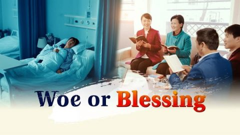 Woe or Blessing