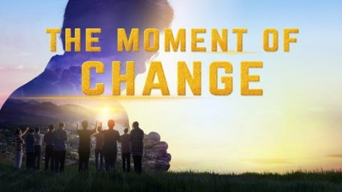Review of The Moment of Change: Analysis of the Six Main Characters in The Moment of Change