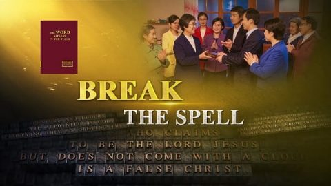 Christian Film Review: Break the Spell—The Analysis of the Story