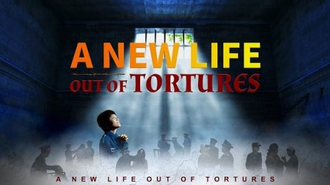 A New Life Out of Tortures (Full Movie)