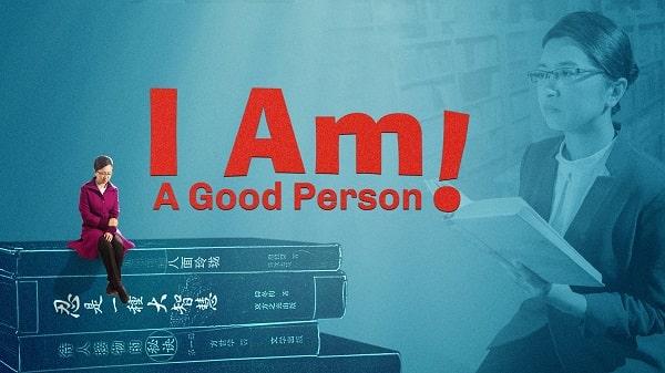 Resultado de imagen para good person