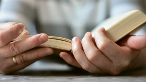 Without These 3 Tips Your Reading of God's Word Won't Be Effective
