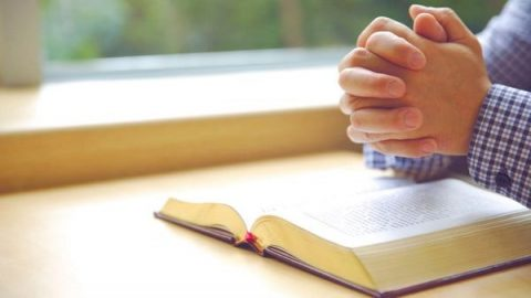 To Pray Effectively, We Must Correct 3 Major Errors in Praying