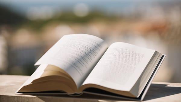 reading bible verses