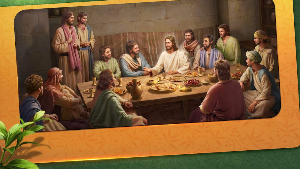 What Is the True Meaning of Easter
