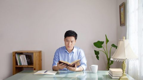 Why Must We Accept Judgment and Purification in the Last Days Before Entering the Heavenly Kingdom?